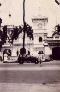 1933 Colombo 2 196x300 Mays mango memories
